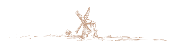 mill-png